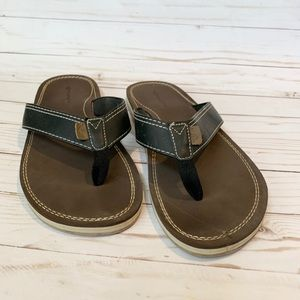 Men's Dockers Sandals Size 9-11